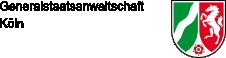 http://www.gsta-koeln.nrw.de/beh_layout/beh_images_zentral/beh_logo.png