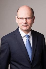 Generalstaatsanwalt Köln